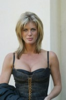 Rachel Hunter picture G92132