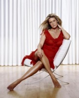 Rachel Hunter picture G158382