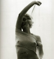 Marilyn Monroe picture G921526