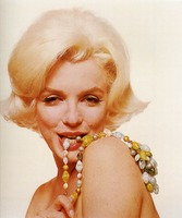 Marilyn Monroe picture G921535