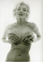 Marilyn Monroe picture G921540