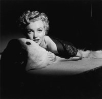 Marilyn Monroe picture G921550