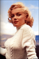 Marilyn Monroe picture G921559