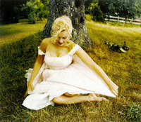 Marilyn Monroe picture G921565