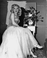 Marilyn Monroe picture G921570
