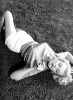 Marilyn Monroe picture G921579