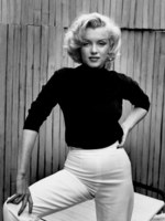 Marilyn Monroe picture G921591