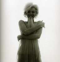 Marilyn Monroe picture G921592