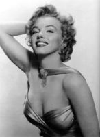 Marilyn Monroe picture G921593