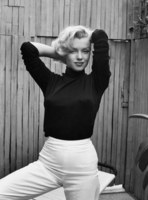 Marilyn Monroe picture G921602