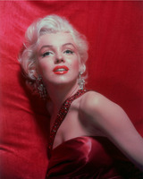 Marilyn Monroe picture G921609