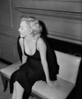 Marilyn Monroe picture G921611