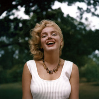 Marilyn Monroe picture G921613