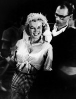 Marilyn Monroe picture G921614