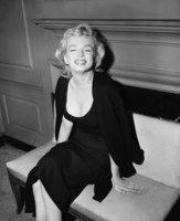 Marilyn Monroe picture G921615