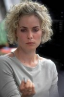 Radha Mitchell picture G92185