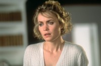 Radha Mitchell picture G92187