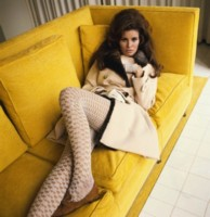 Raquel Welch picture G92190