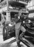 Jack Lord picture G923203