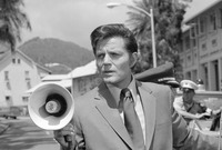 Jack Lord picture G923204