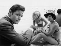 Jack Lord picture G923205
