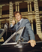 Jack Lord picture G923206