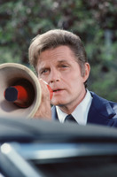 Jack Lord picture G923208