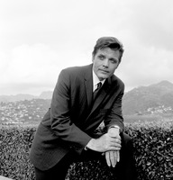 Jack Lord picture G923210
