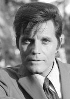 Jack Lord picture G923218