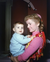 Debbie Reynolds picture G923608