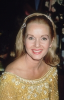 Debbie Reynolds picture G923613