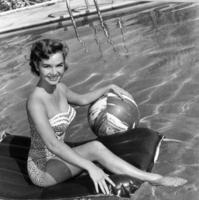 Debbie Reynolds picture G923618