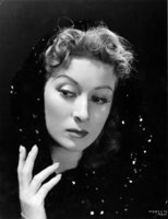 Greer Garson picture G923858