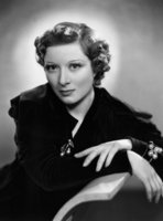 Greer Garson picture G923859