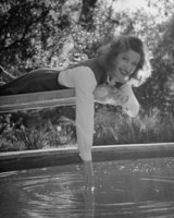 Greer Garson picture G923861