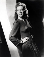 Greer Garson picture G923862