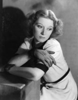 Greer Garson picture G923868