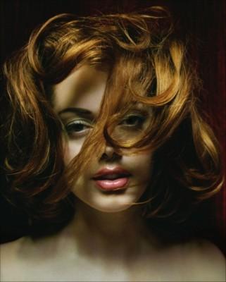 Rose McGowan poster G92388