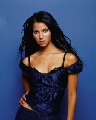Roselyn Sanchez poster G92398