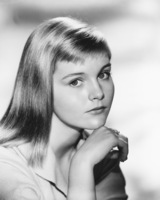 Carol Lynley picture G924216