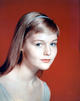 Carol Lynley picture G924226