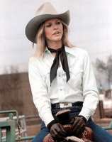 Lindsay Wagner picture G924367