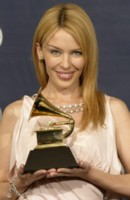 Kylie Minogue picture G9249