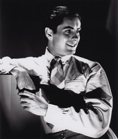 Tyrone Power picture G925628