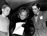 Tyrone Power picture G925629