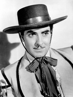 Tyrone Power picture G925636