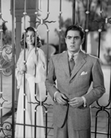 Tyrone Power picture G925638