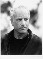 Richard Dreyfuss picture G925928