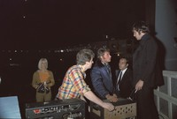 Johnny Hallyday picture G926521