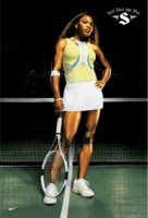 Serena Williams picture G92684